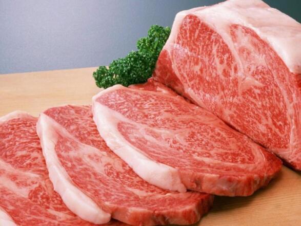 Продам мясо свинье