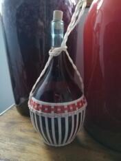 Продам вино из вишни, сливы, винограда и др. 50грн/литр.